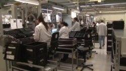 Македонската економија во надолна линија - експертите советуваат изготвување мерки за поддршка