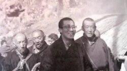 1959:达赖喇嘛出走始末 (下)