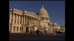 美国涉中台修正案获国会初审通过