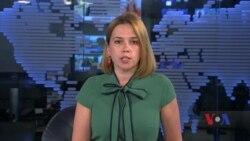 Голос Європи: Яке значення результати виборів до Європарламенту матимуть для України. Відео