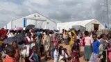 UN yatahadharisha kutokea janga la njaa Tigray