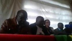 Zanu PF Urged to Institutionalize War Veterans