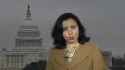 Amerika Manzaralari, 20-yanvar/Exploring America, Jan 20, 2014