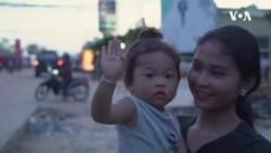 龙之所及: 柬埔寨西哈努克港俨然成为中国城市