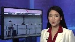 Các hãng hàng không Hàn Quốc tuân thủ vùng phòng không TQ