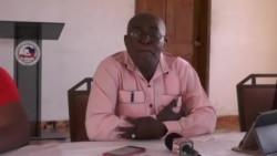 Pastè Gerald Bataille ap bay detay sou manifestasyon 27 jen 2021 an.