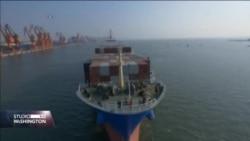 ANALIZA: Odnosi SAD i Kine određuju dinamiku svijeta