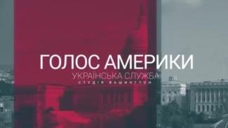 Студія Вашингтон. Ексклюзив: Лінас Лінкявічус висловив жаль, що Росія зайняла «неконструктивну позицію» щодо Білорусі