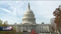 Da li su SAD u ustavnoj krizi?