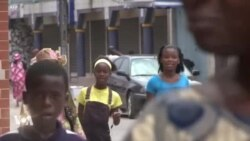Le président ivoirien se présentera pour un troisième mandat