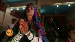 سکھ برادری کو پنجاب میں اپنی شادی رجسٹر کرانے کا حق مل گیا