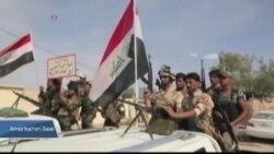 Menbiç IŞİD Sonrasına Hazır mı?