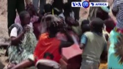 Manchetes Africanas 21 Novembro 2016: Decorre investigação a acidente em Tete (Moçambique)
