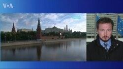 ЕС предложил самые жесткие в истории санкции против РФ