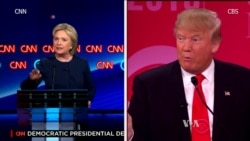 History Suggests Presidential Debates Can Be Crucial to Election Outcome