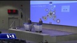 BE: Shqipëria përparim të qëndrueshëm
