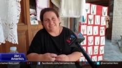 Shqipëri, gjendje e vështirë e biznesit të vogël nga pandemia e koronavirusit
