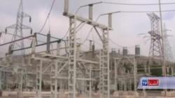 قطع شدن برق وارداتی هراتیان را میلیونها دالر خسارمند ساخته است