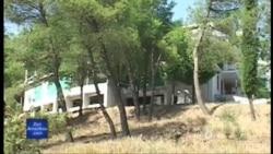 Projekte në Gjirokastër