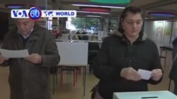 VOA國際60秒(粵語): 2013年12月2日