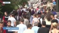 Türkiye'de Gelir Dağılımında 'Orta Direk' Kalmadı mı?