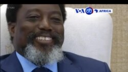Manchetes Africanas 17 Dezembro 2018: Joseph Kabila deu uma série de entrevistas