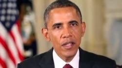 华盛顿本周焦点:经济与健保