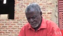 L'opposant Ngarledji Yorongar appelle à un vote sanction contre Deby au Tchad