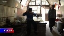 时事大家谈:谁为中国贫困老人养老买单?