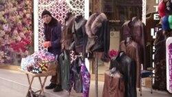 Rusya Krizi Tekstil Sektörünü de Vurdu