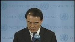 聯合國安理會敦促蘇丹和南蘇丹落實和平計劃