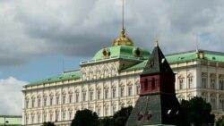 В Москве поменяли свое мнение по поводу миротворческой миссии ООН в Украине