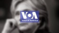 Top 10 scandal nhà Clinton bị WikiLeaks tiết lộ