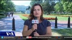 SHBA: Në zgjedhjet 2016, media shndërrohet në personazh