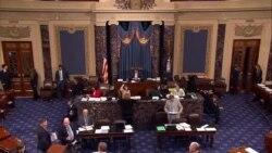 US Congress Iran Deal