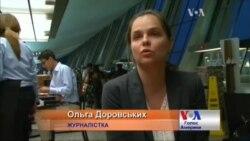 Влада не говорить зі східняками про цілі АТО - журналістка