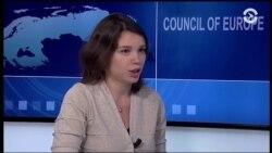 Жанна Немцова: Владимир Путин знает об убийстве моего отца намного больше, чем я