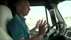 미 하원 자율주행차 법안 채택...본격 상용화 청신호