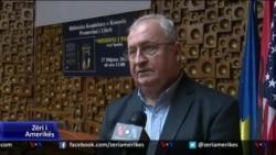 Spahiu: Kompromisi është çelësi për qeverinë e re