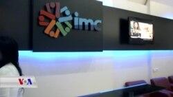داخستنی کەناڵی imc TV لەلایەن دەسەڵاتدارانی تورکیاوە