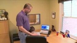 ABLE账户为美国残障人提供经济保障