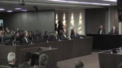 巴西法院判決政府審計做法違法