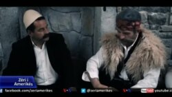 Mal i Zi, film në kujtim të kryengritjes së Malësisë