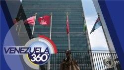 Venezuela 360 (Radio): La ONUdispuesta a participar en diálogo
