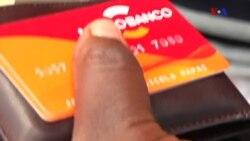 Maputo acordou com frustração dos clientes do Nosso Banco