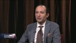 Profesor Shipoli: Brine me Erdoganov utjecaj u sferi islama u BiH
