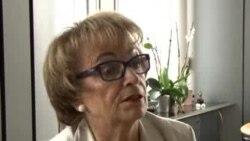 Doris Pack: BiH političari potpisuju sve, a ne rade ništa
