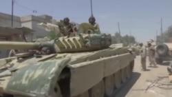 Потреба од ресоцијализирање на повратници од ИСИС