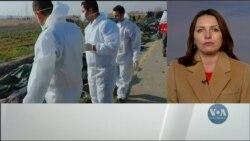 Джерела в розвідці США: Іран збив український літак. Подробиці, реакції. Відео