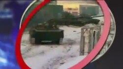 VOA卫视(2014年2月27日 第一小时节目)